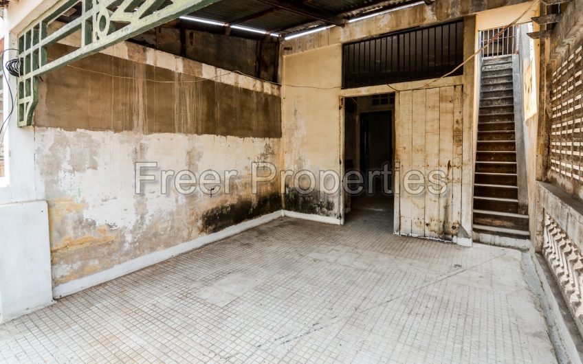 Commercial / residential space for sale Riverside